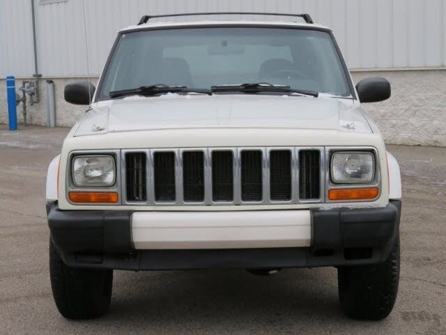 JEEP Cherokee for Sale Used Stock List | BE FORWARD Japanese Used