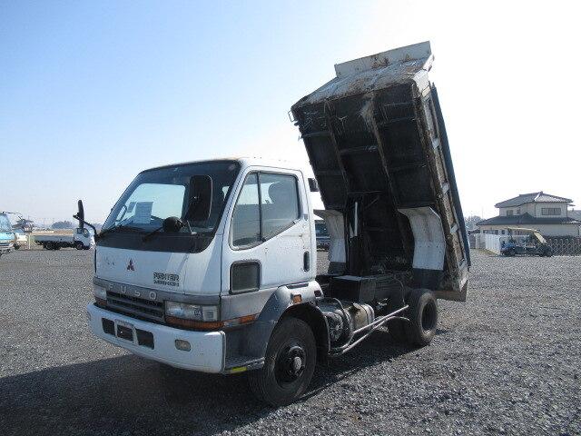 MITSUBISHI / Fighter Mignon/ (KC-FH217CD)