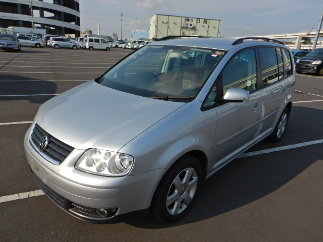 For Sale Used Stock List 1000 Be Forward Japanese Used Cars