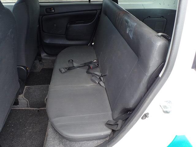 Cars for sale in Jamaica 2014 Used Toyota Probox Van Van $499,913