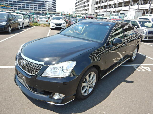 for Sale Used Stock List | BE FORWARD Japanese Used Cars