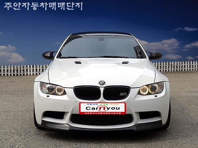 BMW / M3 (0)