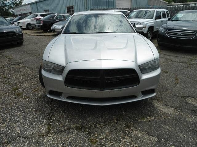 Used Dodge Charger For Sale >> Dodge Charger Sale Used2012 Bg312664 Niji7 Com Be Forward