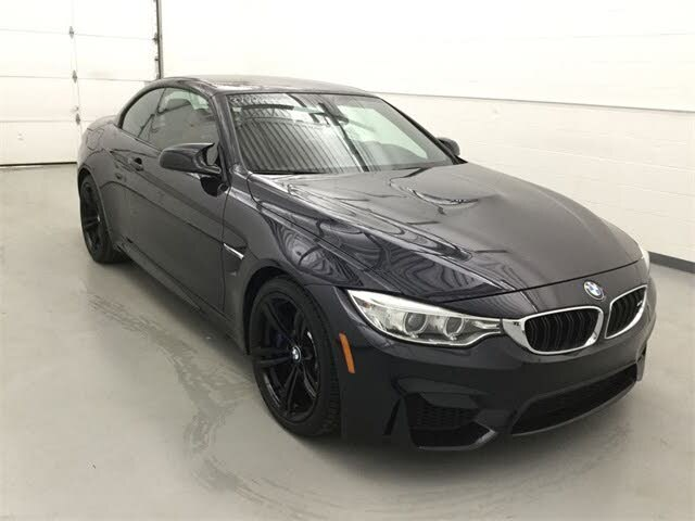 2016 New Import BMW M6,  Coupe $6,027,863.00