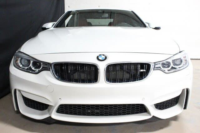 2015 New Import BMW M6 Coupe $5,999,778.00