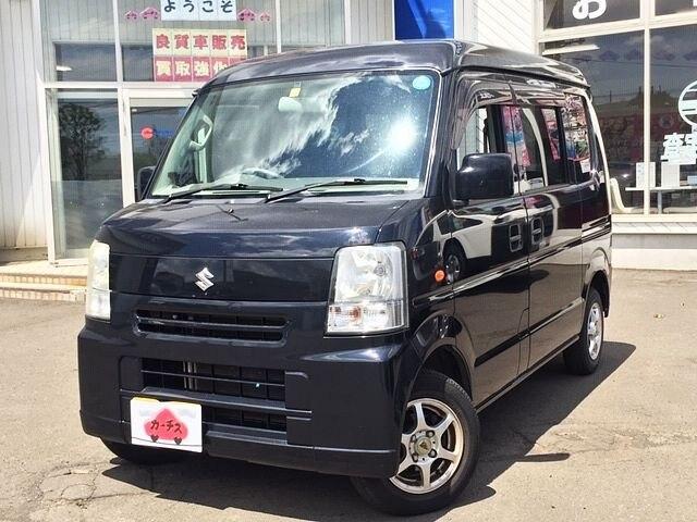 SUZUKI for Sale Used Stock List | BE FORWARD Japanese Used