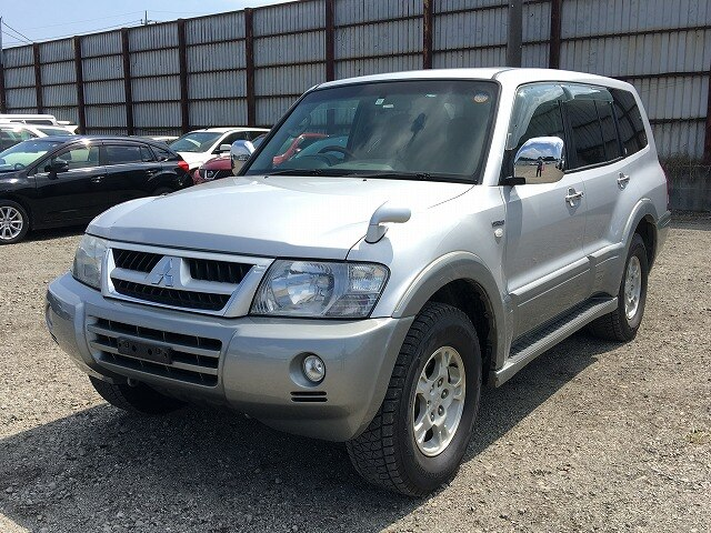 For Sale Used Stock List 3000 Be Forward Japanese Used Cars