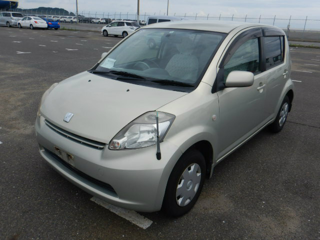 Toyota For Sale Used Stock List Be Forward Japanese Used Cars