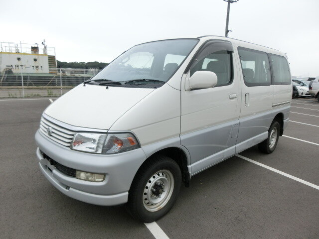for Sale Used Stock List | BE FORWARD Japanese Used Cars Direct Sale