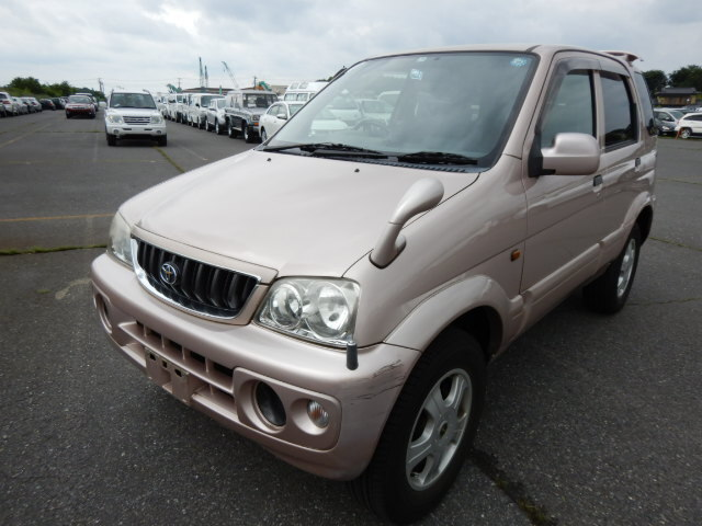 For Sale Used Stock List Be Forward Japanese Used Cars Direct Sale