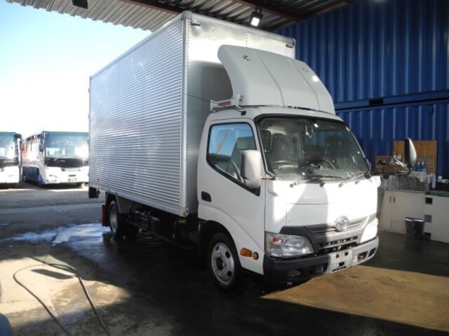 TOYOTA Dyna Truck for Sale Used Stock List   BE FORWARD