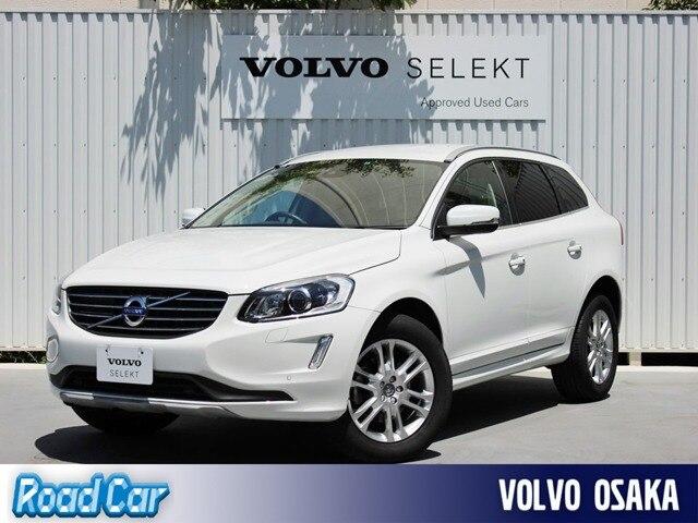 VOLVO / XC60 (-)