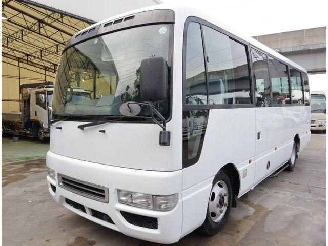 NISSAN / Civilian Bus/ (PDG-EHW41)