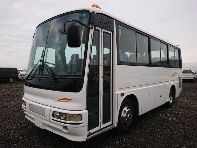 MITSUBISHI / Aero Midi (U-MJ217F)