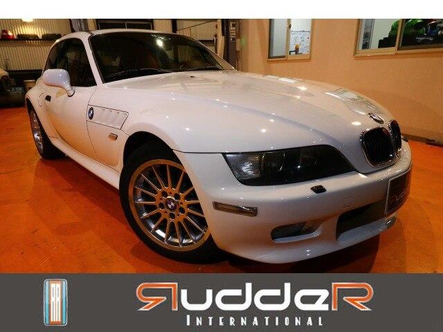 BMW Z3]