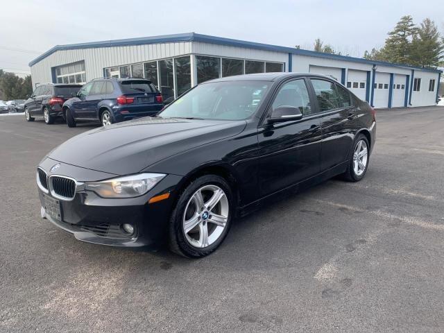 BMW / 3 Series/ (0)