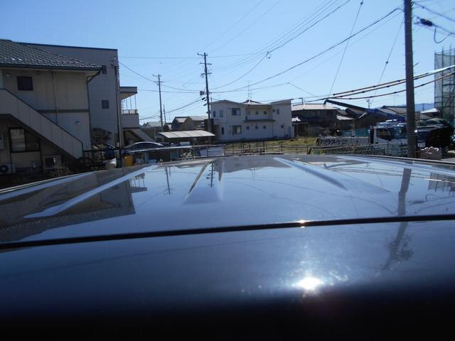 TOYOTA / Noah