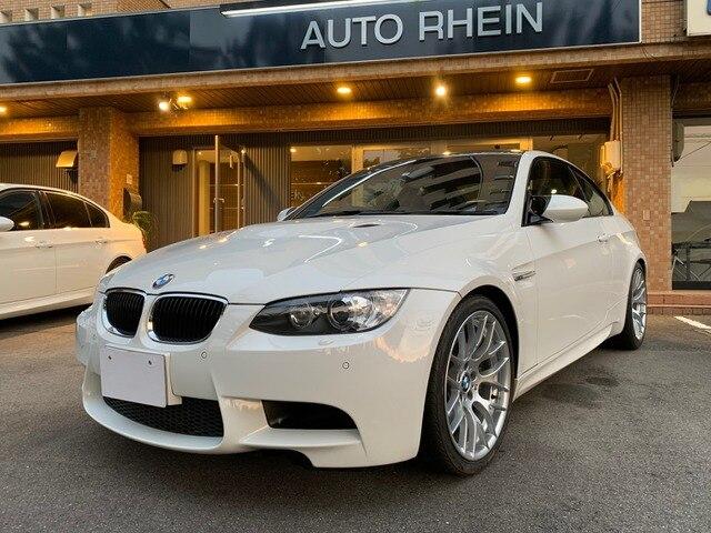 BMW M3]