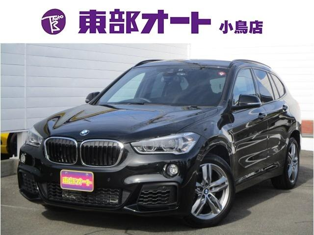 BMW / X1/ (JG15)