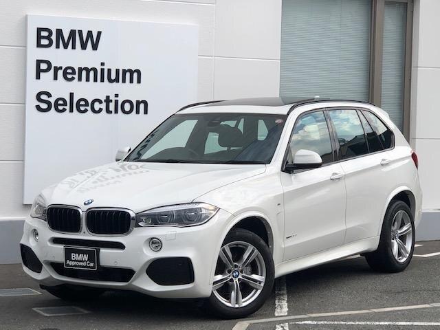 BMW / X5 (KR30)