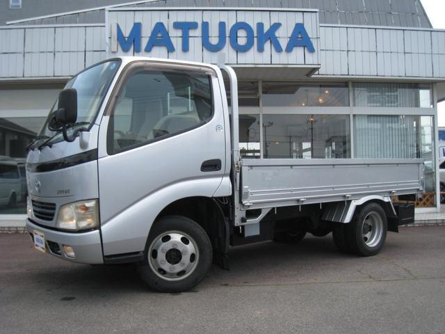 TOYOTA / Dyna Truck (TRY230)
