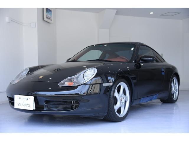 Porsche / 911 (99666)