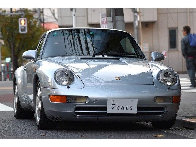 Porsche 911]