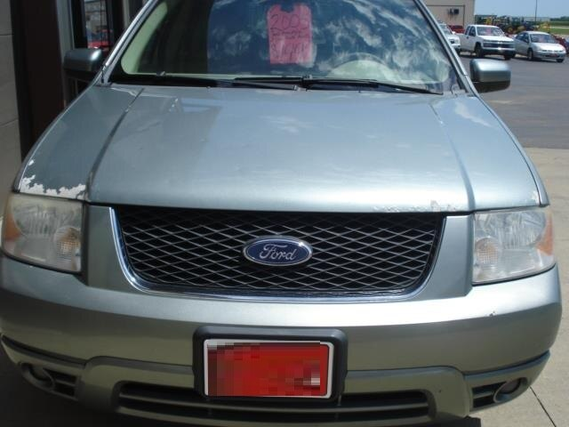 FORD / FORD Others (0)