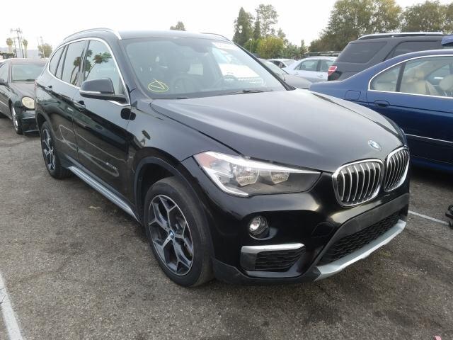 BMW / X1/ (0)