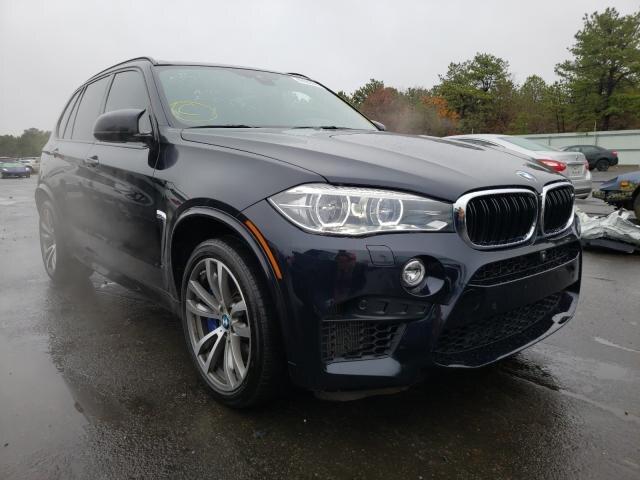 BMW / X5 (0)