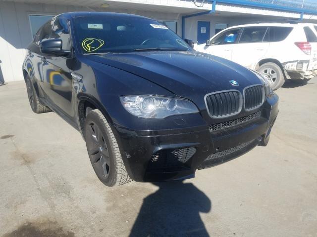 BMW / X6 (0)