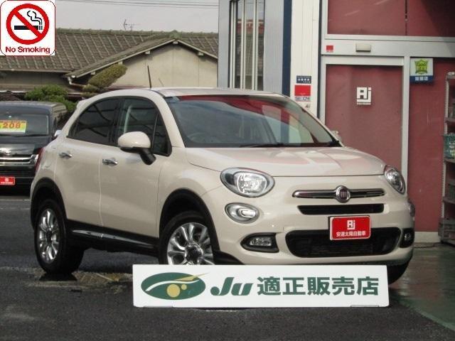 Fiat / 500/ (33414)