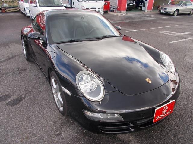 Porsche / 911 (99705)