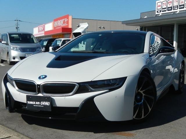 BMW / BMW Others/ (2Z15)