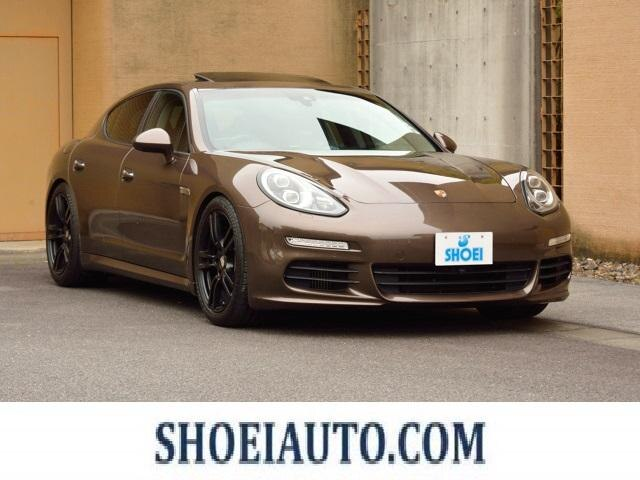 Porsche PORSCHE Others