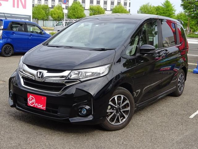 HONDA / Freed (GB5)