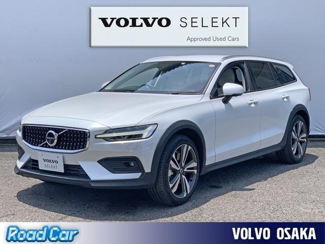 VOLVO / V60/ (ZB420)
