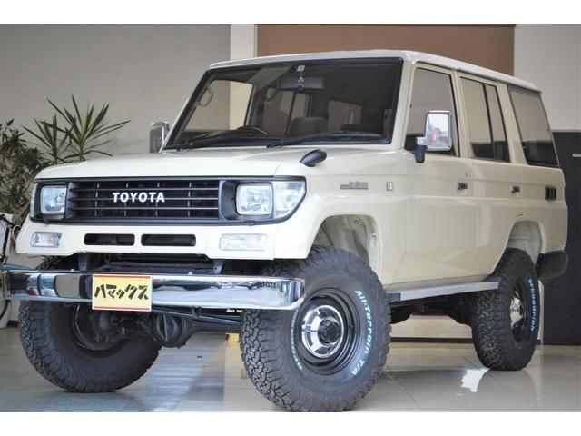 KZJ78-0011665