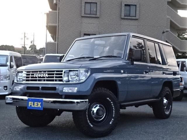 KZJ78-0009608