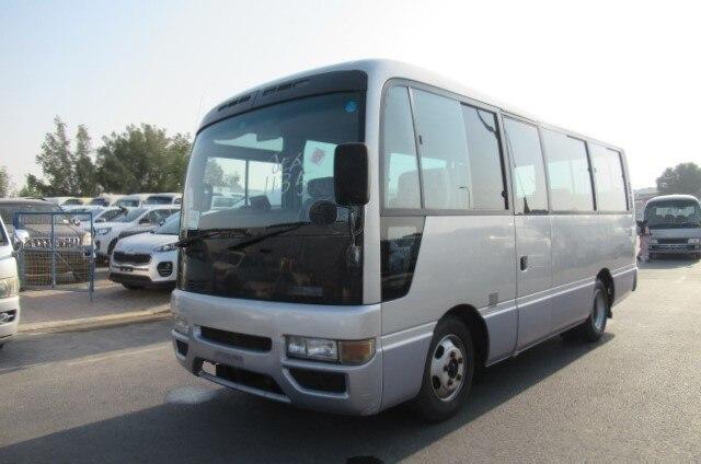 NISSAN / Civilian Bus (0)