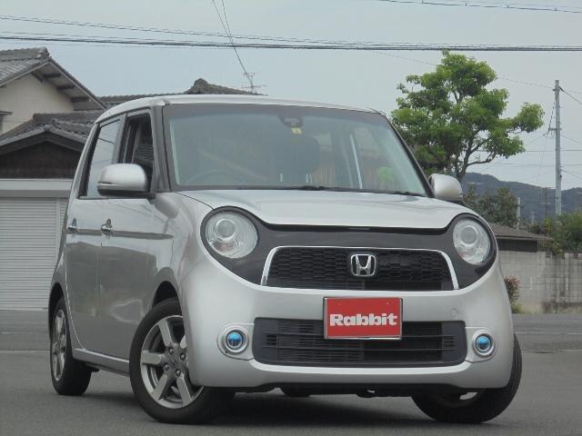 HONDA / N-ONE (JG1)