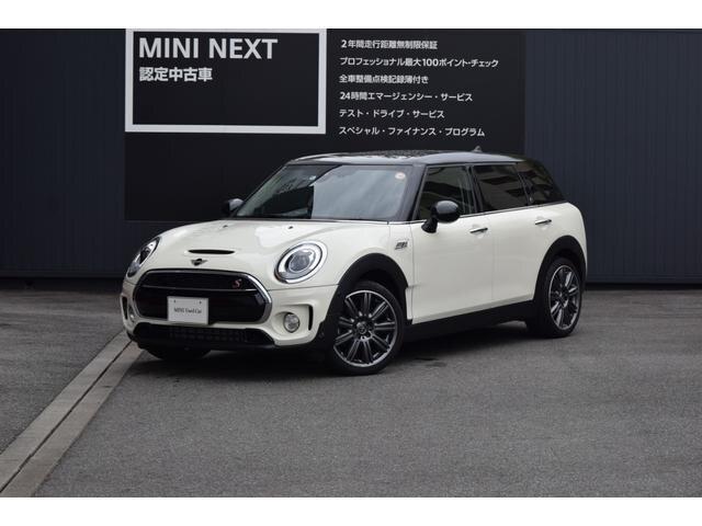 BMW / MINI (LN20)
