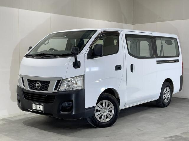 NISSAN NISSAN Others