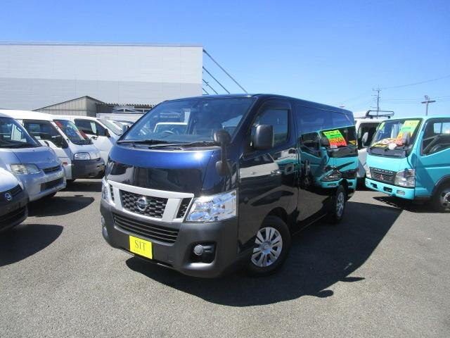 NISSAN NISSAN Others]